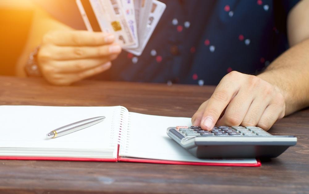 Een-incassobureau-inschakelen-scheelt-jou-tijd-en-geld